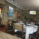 Restaurante Bem Haja Nelas Photo