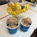 Photo of Murphys Ice Cream