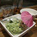 Shogun Restaurant รูปภาพ