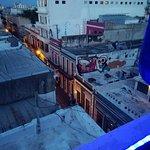 Punto de Vista Rooftop Restaurant照片