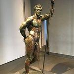 Principe ellenistico