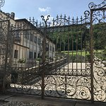 Photo of Villa della Porta Bozzolo