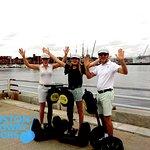The #3 #tour on #tripadvisor that brings #family together & creates lasting #memories. #Boston #