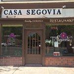 Casa Segovia照片