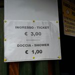 Фотография Terme di Vulcano