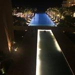 Hotel Xcaret Mexico ภาพถ่าย