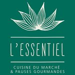 Cuisine du marché & pauses gourmandes #lessentiel #sete #plagedulido #occitanie #restaurant