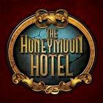 The Honeymoon Hotel - Winnaar Beste Escape Room van Nederland Award