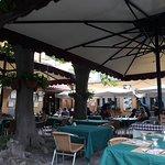 Osteria al Duomoの写真