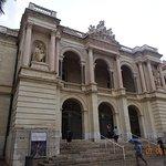 Photo de Opéra de Toulon