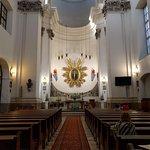 Фотография Archcathedral Basilica of St. John the Baptist