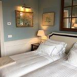 Hotel Lungarno Photo