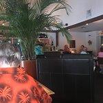 Foto de The Flaming Buoy Filet Co.