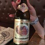 Фотография Roma Beer Company