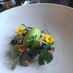 Photo of Restaurant Sletten
