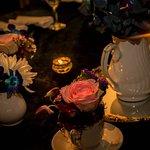 Foto de Vintage Coffee Shop