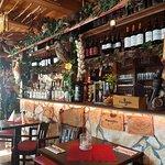 Foto di Restaurant Pinocchio