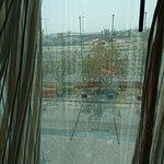 Wyndham Grand Regency Doha Picture