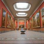Foto de Musee Fabre