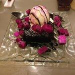 Foto di Clear Cafe