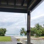 Uga Bay by Uga Escapes Photo