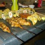 Photo of O Sushi Bar