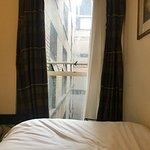 Fotografia de Britannia Hotel Birmingham