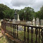 Foto de Magnolia Cemetery