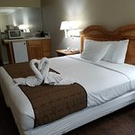 Foto de Cayucos Beach Inn