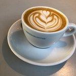 Foto de The Coffee Collective