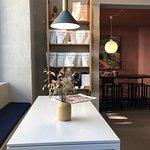 Foto van The Coffee Collective