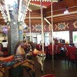 Photo of Carousel Pancake House