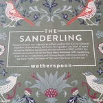 Photo of Sanderling Bar and Restaurant