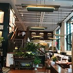Photo of Union Square Cafe
