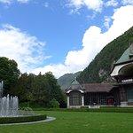 Casino Interlaken照片
