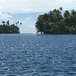 Foto van Poe Island Tour Private Tours