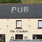 Photo of The Clachan