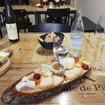 Fotografia de Lisbon Winery