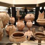 Billede af Museo Archeologico Regionale P. Orsi