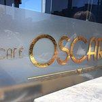 Foto di Oscars Cafe Bar