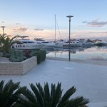 Photo of Olive Island Marina
