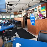 Photo of Cracked Conch Cafe