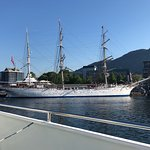 Foto de Roedne Fjord Cruise