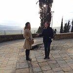Foto di Volterra Walking Tour