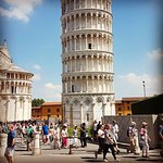 Private Tour Pisa Italy Private Tours Europe