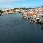 Fotografia de Rio Douro