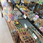 Ikei Island照片