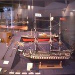 Photo of Aberdeen Maritime Museum