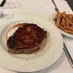 La Anchor Bar & Restaurant ภาพถ่าย