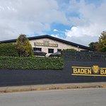 Baden Baden Tour: tour